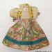 Doll, peg; [?]; c1900; CT89.1915.3