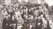 Photograph [Owaka District High School Jubilee]; Phillips, E A (Dunedin); [1951?]; CT90.1754g
