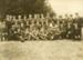 Photograph [Owaka Show Committee, c1920]; [?]; c1920; CT79.1060b