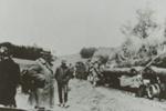 Photograph [Latta Bros mill, Stuarts]; [?]; 1920-1944; CT78.1003a3.b