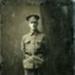 Photograph [William Williamson]; [?]; 1915; CT95.2066.3