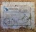 Correspondence, Owaka Post Office Closure; 1915-1988; 2010.311