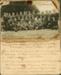 Photograph [Owaka Show Committee, c1920]; [?]; c1920; CT79.1055i