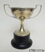 Trophy [Clutha and Matau A&P Society]; Clutha and Matau A&P Society; 1940; CT80.1213a