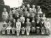 Photograph [Owaka District High School class]; Campbell Photography; 1964[?]; CT4582m