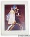 Photograph [Queen Elizabeth II and the Duke of Edinburgh]; Beaton, Cecil (Mr); 02.06.1953; CT83.1589c3
