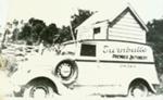 Photograph [Turnbull's butchery]; [?]; c1930s; 2010.590