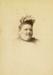 Photograph [Mrs Thomas Brown]; [?]; [?]; CT83.1650b