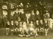 Photograph [Purekireki School Reunion]; [?]; c1930s; CT90.1754d
