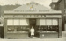 Photograph [Club Refreshment Rooms]; [?]; [?]; CT96.2075.8