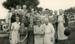 Photograph [Owaka Country Women's Institute, 1945-48]; [?]; 1945-48; CT83.1484k