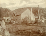 Photograph [Gwyn house, Houipapa]; [?]; [?]; CT79.1021a