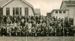 Photograph [Owaka District High School, 75th Jubilee]; Phillips, E A (Dunedin); 1951; 2010.627