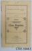 Register, Sunday School Class Register, Tawanui, 1938; [?]; 1938; CT01.4044.5