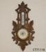 Barometer; [?]; [?]; CT77.118