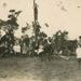 Photograph [Peace Celebrations, Papatowai, c1918]; [?]; c1918; CT83.1634a