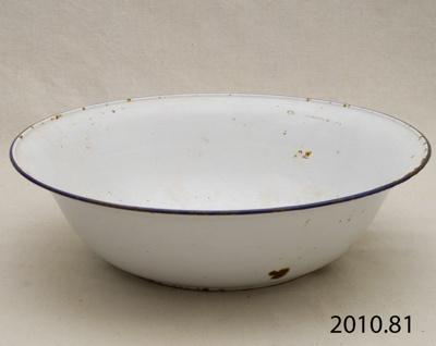 Basin; [?]; [?]; 2010.81