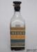 Bottle, ink; W J Meek Ltd; 2011.57