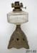 Lamp, kerosene; 2011.83