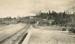 Photograph [Maclennan]; [?]; [?]; CT86.1835h