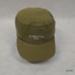 Hat, cap; 2013.8.7