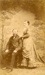 Photograph [Henry McDowell]; J Mack, Photo Artist; 19th century; CT83.1635b