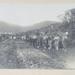 Photograph [Workmen, Catlins Railway?]; [?]; Early 1900s; 2010.683