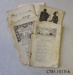 Journal, The NZ School Journal; Department of Education; 1920-1953; CT81.1518 i-k
