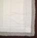 Pillowcase; James, May (Mrs, nee Mason); [?]; CT08.4821a1