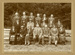 Photograph [Owaka Valley-Tahatika School Jubilee, 1940]; C E Clarke (Waimate); 1940; CT85.1709a.3