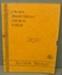 Book - Owaka Presbyterian Church Jubilee 1885-1935; Owaka Presbyterian Church Jubilee Committee; CT01.3067.2