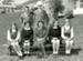 Photograph [Owaka District High School class]; Campbell Photography; 1970; CT4582.70.f5