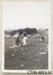 Photograph [Stan Wybrow / Bob Monteith]; [?]; 1965; CT08.4853.2c