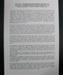 Genealogical document, Fraser Family History by David Fraser; David Fraser; 1995; 2010.136