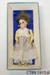 Doll, porcelain; [?]; 19th century; CT89.1915.6