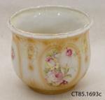 Pot; Grimwades Ltd; Post 1906; CT85.1693c