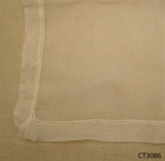 Cloth; [?]; [?]; CT3086