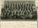 Photograph [14th Company, 3rd OIB, 4th Brigade]; [?]; 02.10.1937; CT82.1538d