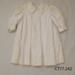 Dress, child's; [?]; [?]; CT77.242