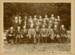 Photograph [Owaka Valley-Tahatika School Jubilee, 1940, ex Committee & Officials]; C E Clarke (Waimate); 1940; CT83.1118b