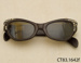 Sunglasses; [?]; c1940s; CT83.1642f