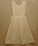 Uniforms, nurse; [?]; 1929-1930s; CT4002.1