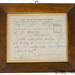 Telegram; New Zealand Post Office; 1918; CT80.1408f