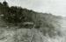 Photograph [Large Rock on Railway Line, Houipapa]; [?]; c1920s; CT83.1639b