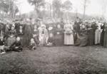Photocopy [Sarah and John Connell]; [?]; 1897; CT08.4835b