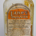 Bottle [Lane's Emulsion]; The Lane Medicine Co Ltd; CT80.1225d