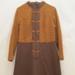 Minidress; Maggie Adams; 1970s; CT4038a