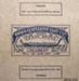 Paper, butter; Owaka Co-Operative Dairy Co Ltd; 1923-1973; 2010.555