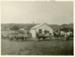 Photograph [Owaka Valley Skimming Factory]; [?]; 23.10.1903; CT83.1118c