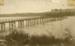 Photograph [Hinahina Bridge under Construction]; Eastes & Kerr, Owaka; c1922; CT79.1091c
